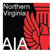 AIA Northern Virginia's photo