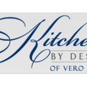 Kitchens By Design Part 66