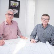 Hassan+Smith Architects's photo