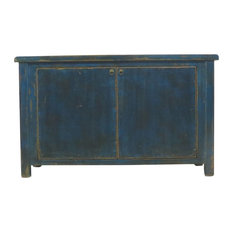 Asian sideboards