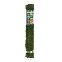 EasyTurf, Inc. - Grab and Go Pre-Cut Landscape Turf, 5'x8' - Gardening And Lawn Care