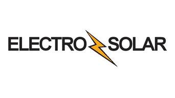 Electro Solar Company