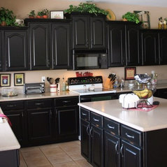 Cabinet Coatings of America - Mesa, AZ, US 85205