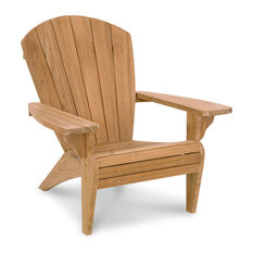 Key Wester Adirondack Chair