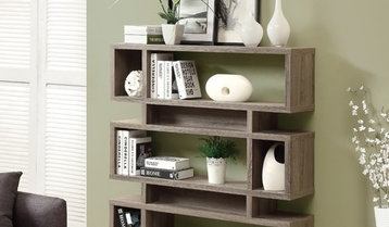 Bestselling Shelving and Storage Furniture