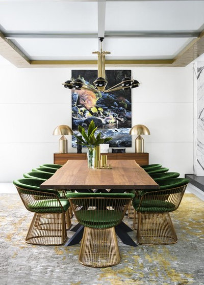 What Is My Home Decorating Style Quiz The Home Stylist. Whats Your ...