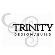 Trinity Design/Build's photo