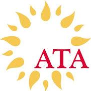 Alternative Technology Association's photo