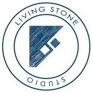 Studio Living Stone's photo