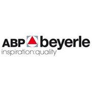 Beyerle US, LLCさんの写真