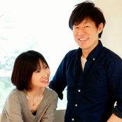 イッカ建築設計事務所 /西野一義+稲田菜穂子さんの写真