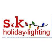 Foto de SK Holiday Lighting