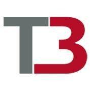 Foto von TB designandfurniture GmbH