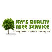 Foto de Jay's Quality Tree Services