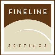 Foto de Fineline Settings