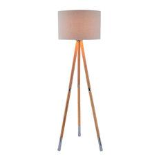 Kenroyhome.com   Jordon Floor Lamp   Floor Lamps