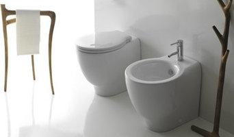I migliori 15 esperti in design e ristrutturazione di bagni houzz - Arredo bagno toscano vignate ...