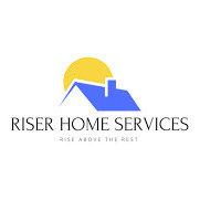Riser Home Services's photo
