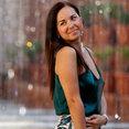 Foto de perfil de Maria Rasskazova