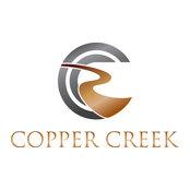 Copper Creek's photo