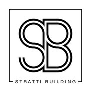Stratti Building Group's photo