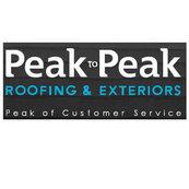 Peak To Peak Roofing