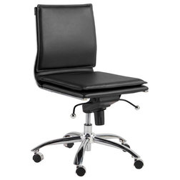 Modern Office Chairs by Euro Style