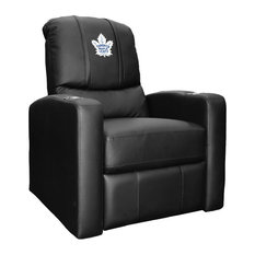 Toronto Maple Leafs NHL Stealth Recliner
