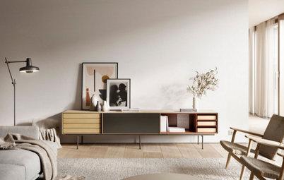 Maison&Objet Digital Talks : 4 grandes tendances déco et mobilier