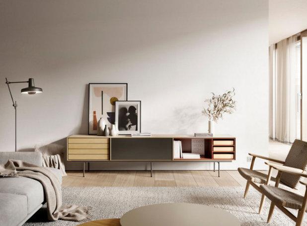 Maison&Objet Digital Talks : Premium design