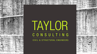 Taylor Consulting