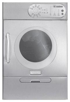 Lg Kenmore Elite 5 2 Washer 9 0 Dryer
