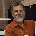 J. Dougherty & Son / JDS Supply's profile photo