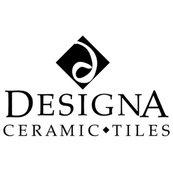 Designa Ceramic Tiles Limited - Auckland, NZ 1130