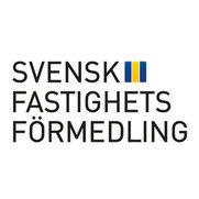 Svensk Fastighetsförmedling, Jönköpings foto