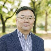 株式会社石山工業所さんの写真