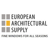 European Architectural Supply's photo