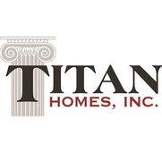 Titan Homes, Inc.'s photo