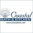 Coastal Bath and Kitchen's profile photo