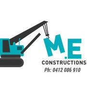 M.E. Constructions's photo