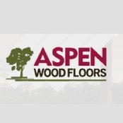 Aspen Wood Floors's photo