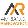 Photo de profil de Ambiance&Renovation