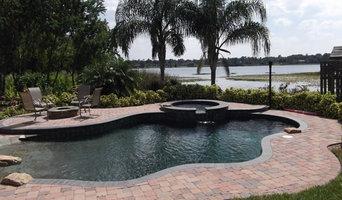 AVI Orlando Residential