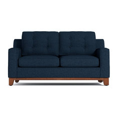 Apartment Size Sofas | Houzz