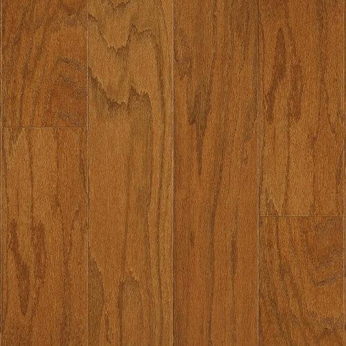 Caldwell Plank - Oak, by Invincible - Hardwood Flooring