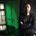 Foto de perfil de Ефремов Михаил