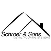 Foto de Schroer & Sons Contracting