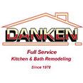 Danken Corp.'s profile photo