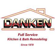 Danken Corp.'s photo