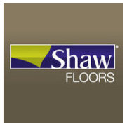 Shaw Industries Group, Inc.'s photo